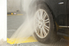 Equipment Required for Car Wash Business
